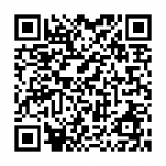 """菁芳園LINE@官方帳號分享園藝生活、個人或團體諮詢等服務。掃描後請點選""""加入"""",發送一則訊息給我們,立即成為好友!"""
